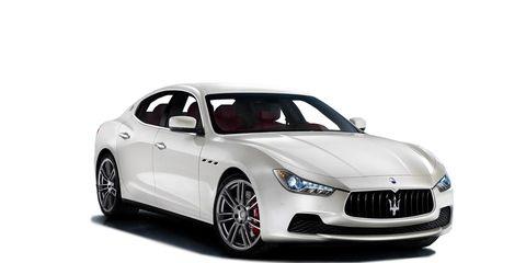 Motor vehicle, Tire, Mode of transport, Automotive design, Product, Vehicle, Automotive lighting, Rim, Car, White,