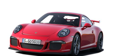 Automotive design, Vehicle, Red, Car, Performance car, Fender, Sports car, Bumper, Alloy wheel, Luxury vehicle,