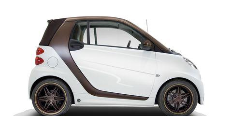 Tire, Motor vehicle, Wheel, Automotive design, Automotive tire, Automotive wheel system, Vehicle door, Alloy wheel, Automotive mirror, Car,