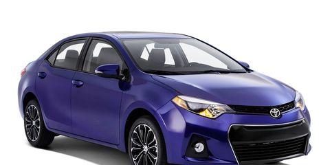 Motor vehicle, Tire, Wheel, Blue, Mode of transport, Daytime, Product, Vehicle, Automotive mirror, Headlamp,