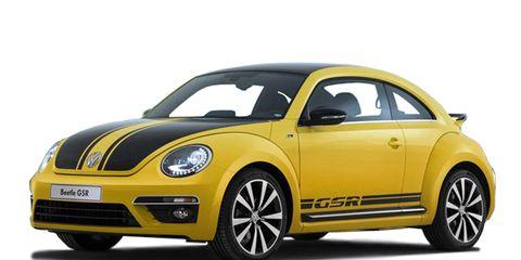 Motor vehicle, Tire, Wheel, Automotive design, Mode of transport, Yellow, Vehicle, Automotive mirror, Automotive tire, Hood,