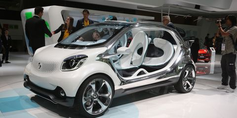 Motor vehicle, Automotive design, Vehicle, Event, Land vehicle, Car, Auto show, Exhibition, Automotive wheel system, Alloy wheel,
