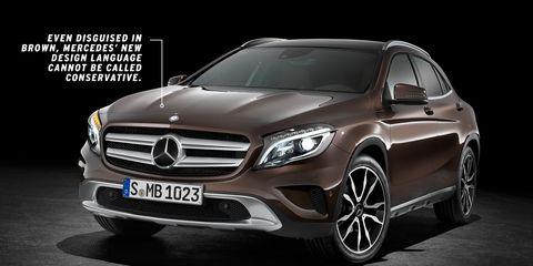 Mode of transport, Automotive design, Grille, Car, Mercedes-benz, Headlamp, Fender, Rim, Automotive lighting, Alloy wheel,