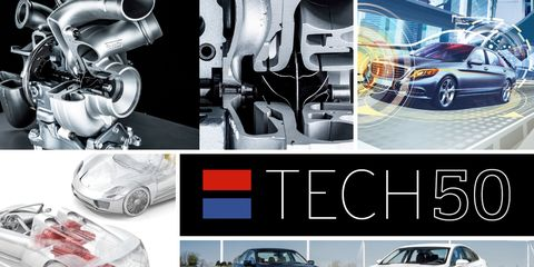 Motor vehicle, Tire, Wheel, Automotive design, Automotive tire, Automotive wheel system, Vehicle, Alloy wheel, Rim, Automotive lighting,