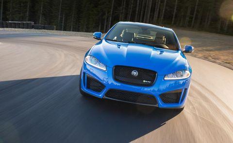 Automotive design, Blue, Daytime, Hood, Grille, Headlamp, Car, Automotive lighting, Performance car, Electric blue,