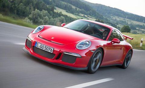 Tire, Automotive design, Vehicle, Car, Alloy wheel, Performance car, Fender, Rim, Vehicle registration plate, Sports car,