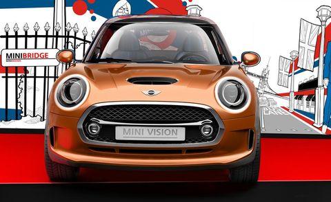 Motor vehicle, Automotive design, Vehicle, Headlamp, Automotive mirror, Grille, Car, Windscreen wiper, Automotive lighting, Hood,