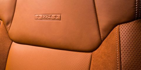 Brown, Orange, Tan, Leather, Beige, Car seat,
