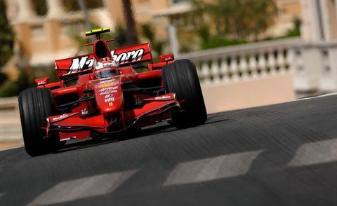 Tire, Wheel, Automotive tire, Automotive design, Open-wheel car, Vehicle, Formula one tyres, Formula one car, Formula one, Motorsport,
