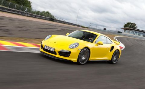 Tire, Wheel, Automotive design, Vehicle, Yellow, Car, Performance car, Rim, Sports car, Supercar,