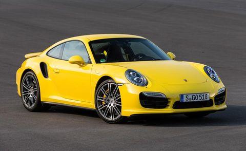 Motor vehicle, Wheel, Automotive design, Vehicle, Yellow, Car, Performance car, Rim, Sports car, Fender,