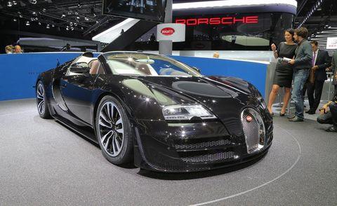 Tire, Wheel, Mode of transport, Automotive design, Vehicle, Grille, Car, Automotive mirror, Personal luxury car, Rim,