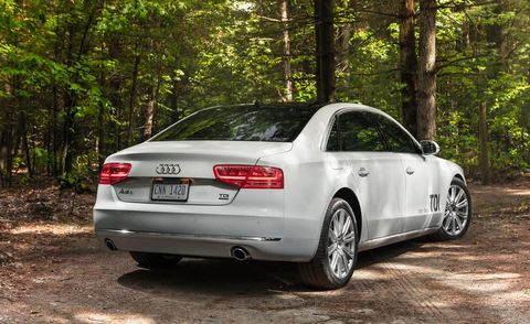 Tire, Wheel, Automotive design, Vehicle, Land vehicle, Vehicle registration plate, Infrastructure, Car, Rim, Audi,