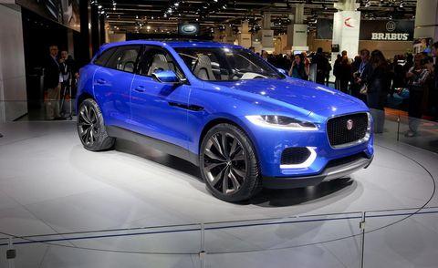 Tire, Wheel, Automotive design, Vehicle, Land vehicle, Event, Car, Grille, Personal luxury car, Luxury vehicle,