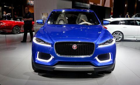 Motor vehicle, Automotive design, Land vehicle, Vehicle, Grille, Car, Hood, Automotive lighting, Personal luxury car, Headlamp,