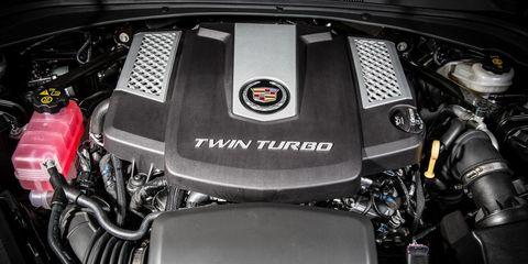 Automotive design, Engine, Automotive engine part, Automotive fuel system, Motorcycle accessories, Personal luxury car, Automotive air manifold, Automotive super charger part, Kit car, Fuel line,