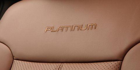 Logo, Tan, Khaki, Beige, Peach, Leather,