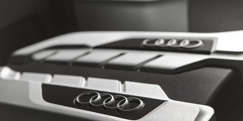 Automotive design, Automotive exterior, Logo, Carbon, Close-up, Brand, Symbol, Trademark,