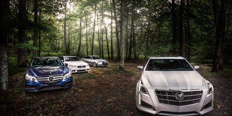 Motor vehicle, Automotive design, Vehicle, Land vehicle, Automotive lighting, Grille, Headlamp, Hood, Car, Automotive parking light,