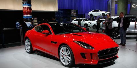 Tire, Wheel, Automotive design, Land vehicle, Vehicle, Event, Car, Performance car, Personal luxury car, Auto show,