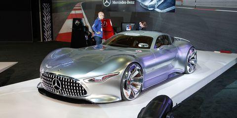 Motor vehicle, Mode of transport, Automotive design, Vehicle, Land vehicle, Grille, Car, Performance car, Personal luxury car, Concept car,