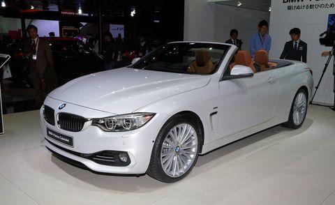 Tire, Wheel, Automotive design, Vehicle, Land vehicle, Grille, Car, Spoke, Convertible, Automotive exterior,