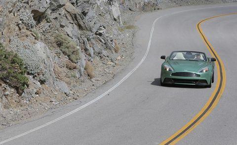 Road, Automotive design, Road surface, Asphalt, Infrastructure, Performance car, Highway, Thoroughfare, Hood, Windshield,