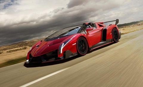 Tire, Wheel, Mode of transport, Automotive design, Vehicle, Land vehicle, Road, Automotive lighting, Performance car, Rim,