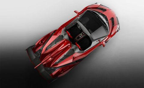 Automotive design, Automotive exterior, Supercar, Automotive lighting, Vehicle door, Toy, Auto part, Performance car, Sports car, Model car,