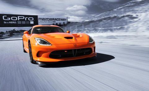 Automotive design, Vehicle, Land vehicle, Automotive lighting, Hood, Headlamp, Performance car, Car, Supercar, Fender,