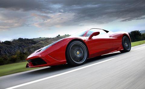 Tire, Wheel, Motor vehicle, Mode of transport, Automotive design, Vehicle, Automotive wheel system, Automotive lighting, Rim, Car,