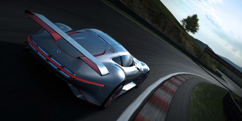 Mode of transport, Automotive design, Performance car, Supercar, Sports car, Windshield, Luxury vehicle, Race car, Racing video game, Concept car,