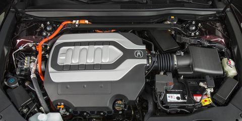 Automotive design, Engine, Automotive engine part, Bumper, Machine, Luxury vehicle, Automotive air manifold, Automotive super charger part, Kit car, Personal luxury car,