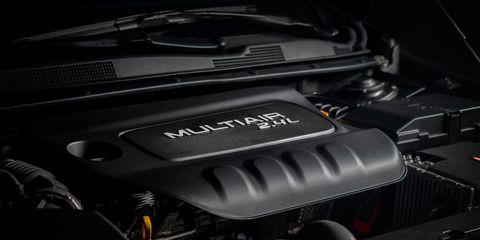 Automotive design, Engine, Personal luxury car, Automotive engine part, Carbon, Automotive air manifold, Kit car, Automotive super charger part,