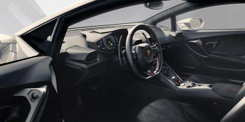 Motor vehicle, Steering part, Mode of transport, Automotive design, Steering wheel, Vehicle, Personal luxury car, Automotive mirror, Vehicle door, Center console,