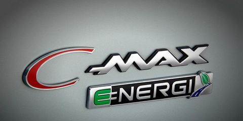 Text, Logo, Font, Symbol, Graphics, Brand, Trademark, Artwork, Emblem,