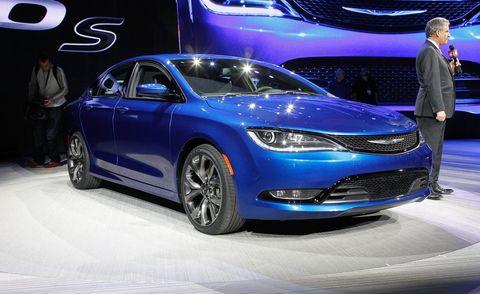 Tire, Wheel, Automotive design, Vehicle, Event, Land vehicle, Car, Auto show, Grille, Mid-size car,