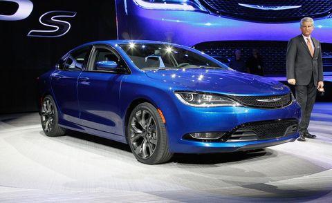 Tire, Wheel, Automotive design, Blue, Vehicle, Event, Land vehicle, Car, Suit, Headlamp,