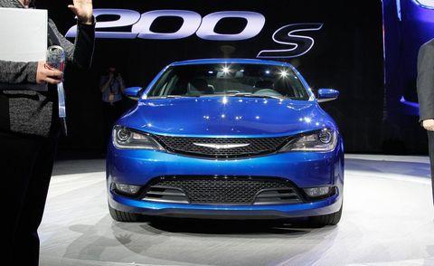 Automotive design, Blue, Product, Event, Vehicle, Car, Grille, Mid-size car, Electric blue, Majorelle blue,
