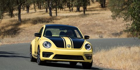 Motor vehicle, Automotive design, Vehicle, Car, Automotive mirror, Grille, Hood, Headlamp, City car, Bumper,