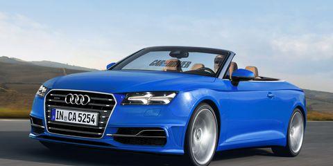 Automotive design, Vehicle, Hood, Automotive mirror, Car, Grille, Personal luxury car, Automotive exterior, Fender, Luxury vehicle,