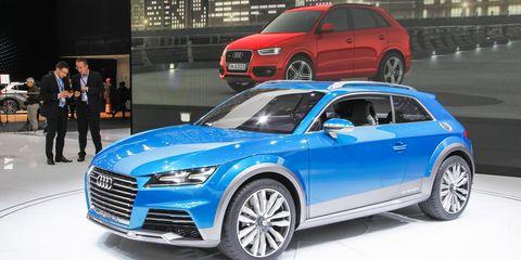 Tire, Wheel, Automotive design, Vehicle, Land vehicle, Event, Alloy wheel, Car, Grille, Automotive tire,