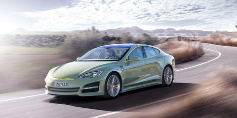 Tire, Mode of transport, Automotive mirror, Automotive design, Road, Vehicle, Land vehicle, Transport, Car, Rim,