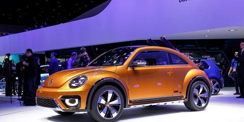 Tire, Motor vehicle, Wheel, Automotive design, Vehicle, Car, Automotive wheel system, Fender, Rim, Auto show,