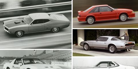 Wheel, Tire, Land vehicle, Vehicle, Car, Automotive parking light, Alloy wheel, Rim, Hardtop, Fender,