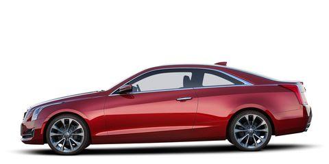 Automotive design, Vehicle, Car, Automotive tail & brake light, Fender, Vehicle door, Personal luxury car, Full-size car, Luxury vehicle, Automotive lighting,