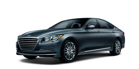Tire, Wheel, Automotive design, Product, Vehicle, Glass, Automotive lighting, Land vehicle, Headlamp, Car,
