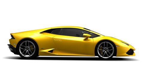Tire, Wheel, Motor vehicle, Mode of transport, Automotive design, Transport, Yellow, Vehicle, Rim, Automotive lighting,