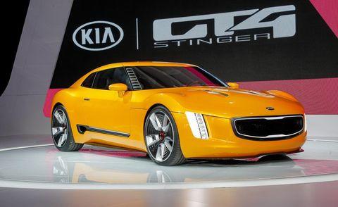 Tire, Motor vehicle, Wheel, Automotive design, Vehicle, Performance car, Concept car, Car, Automotive lighting, Alloy wheel,