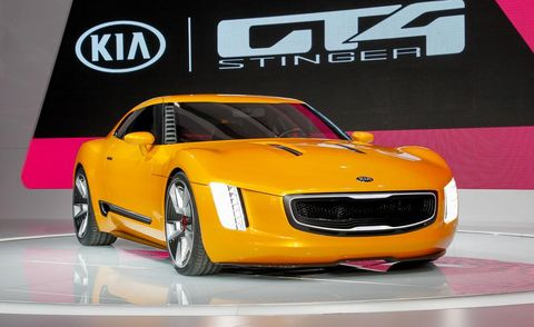 Tire, Motor vehicle, Automotive design, Vehicle, Land vehicle, Transport, Car, Rim, Automotive tire, Performance car,